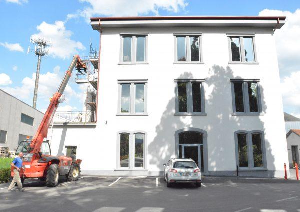 Edil F.lli Carrara s.r.l.