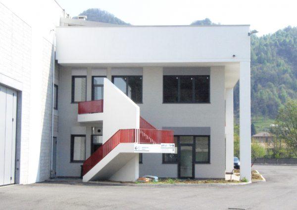 Edil F.lli Carrara